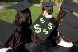 Как купить медицинский диплом