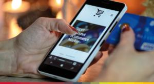 Изображение - Как купить телефон в рассрочку 1211-300x164